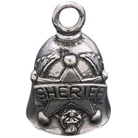 Sheriff Guardian Bell