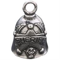 Sheriff Guardian Bell