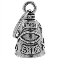 John 3:16 Guardian Bell