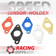 Racing Diffs BMW Differential Speed Sensor holder/Mount