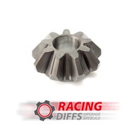 Racing Diffs BMW 168mm LSD Small Spider Gear