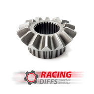 Racing Diffs BMW 168mm LSD Large Spider Gear
