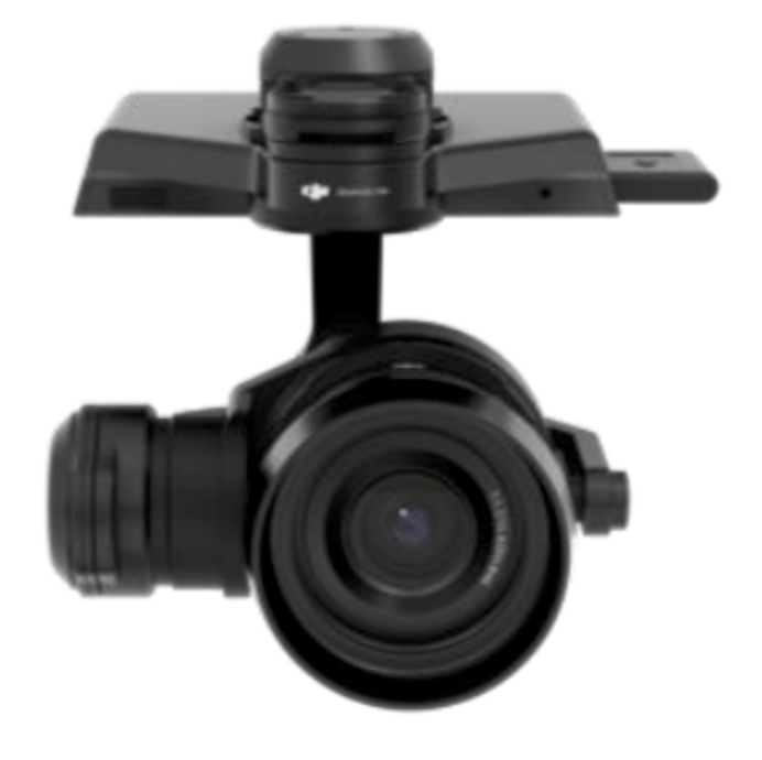 dji-x5r-front.png