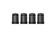 DJI Zenmuse X7 DL/DL Lens Set