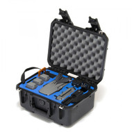Mavic 2 Hard Case by GPC