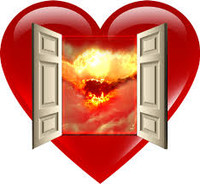 Open Up A Guarded Heart spell ~ Defeat Fears ~ Stubborn Resistance ~ Break Through Emotional Walls