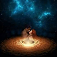 Mega Power SOUL MATE MAKER Spiritual Union Love Binding of one soul to another