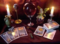 Get insight on a spell! 1  Question Spell Evaluation Reading to Gauge Progress/Get Insight of ONE specific Spell you have had cast