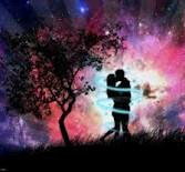 Become the Alpha in the Relationship Domination Binding Control Love Spell