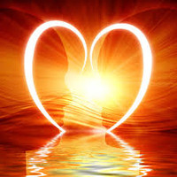 Attract and Find True New Love  spell to draw a Romantic Soul Mate connection to you