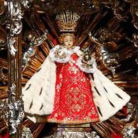 STRICT ORDER LIMIT OF 1 ~ Mega Power 9 HOUR Devotion to the Infant Jesus of Prague Custom Graces Granted