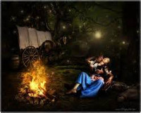 Mega Power Ancient Gypsy Love 3 phase Leading magick for Love Engagement and Marriage