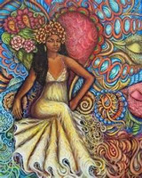 Oshun River Rite To Turn Another's Heart for Romantic Love Toward you