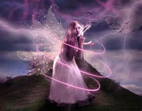Help your child reach his or her full potential magick ritual for success and be set for life