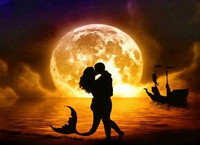 Mega power Sea Siren Ritual Love Beckoning & Capture of the One you Want as your Beloved
