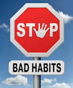 Bad Habit Breaker spell  to stop and overcome that which Tempts