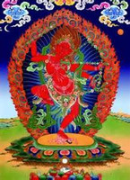 Himalayan Kurakulla Domination ritual to Grant you Authority ~ Command ~ The Upper Hand over Any Situation
