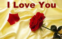 """Say it spell! Make him/her say """" I LOVE YOU"""" in words and actions casting"""