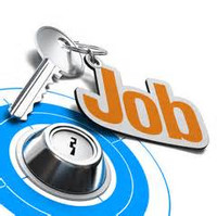 Protection of Employment Job Security spell to Keep your Income Safe