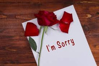Get the Apology Owed to you spell! Inspire Regret and Remorse in Another ~ Make Amends with you