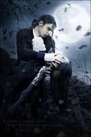 Dark Awakening Vampire Abilities Transformation spell ~ Seduction ~ Hypnotize ~Heightened senses ~ Power ~ Youthfulness ~ Telepathy ~ etc