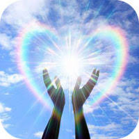 Purify and Heal your Heart  ~ From Resentments, Hard Feelings and losses from your Past