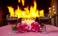 Spirits of the vine Red Wine Love spell ~ Make Beloved feel Intoxicated with Love and Excitement by you ~ Craving you deeply