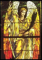 December guardian Angel of Love Haniel ~ Turns love Life from Sadness into Happiness  ~ Increase romance communication ~ Heart Chakra open ~ soul deep love