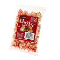 Little Friends Small Animal Popcorn 18g - Cherry