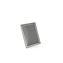 """5"""" x 7"""" Vertical/ Horizontal Snap Frame for Counter or Wall Display"""