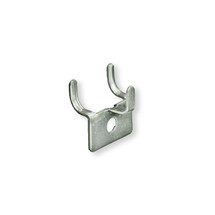 Metal Prong Hook