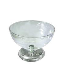 "12"" Single Bowl Counter Display"
