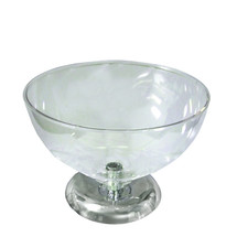 "14"" Single Bowl Counter Display"