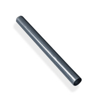 "14.5""L FEMALE Metal Pole"