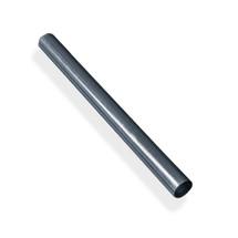 "16""L FEMALE Metal Pole"