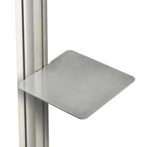 """10"""" Square Shelf for Sky Tower Unit"""