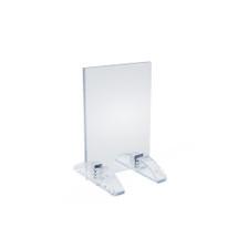 "3.5"" x 5"" Vertical/Horizontal Dual-Stand"