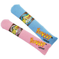 Yeowww! Big Baby Catnip Cigars (Single)