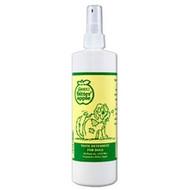 Grannick's Bitter®  Apple Spray