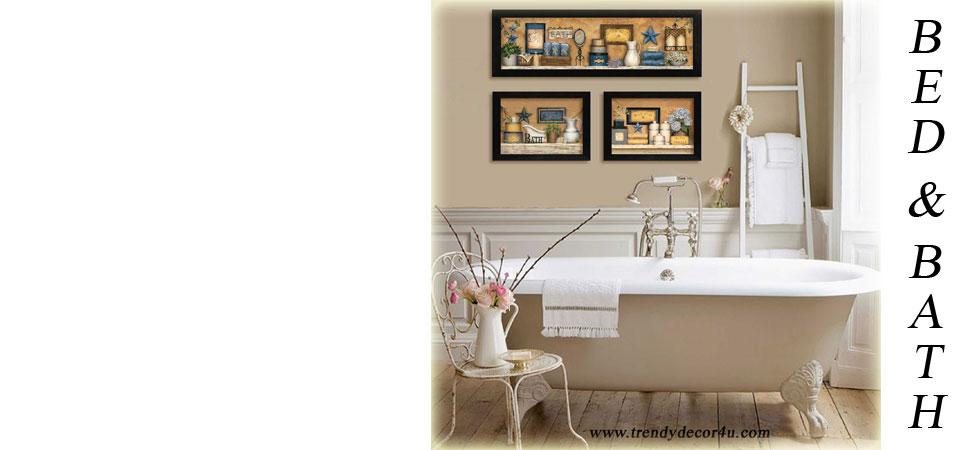 Image: Framed Prints