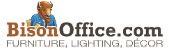 bison-office-logo.png