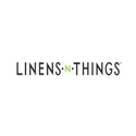 linen-and-things-logo.jpg