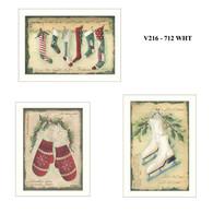 V216-712WHT