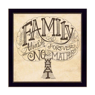 DS672-712-Family-Always-and-Forever-18-x-18