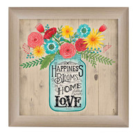 DS1096-636ML-Home-Filled-with-Love-12-x-12