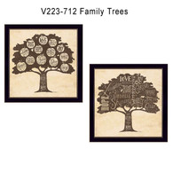 V223-712-Family-Trees