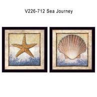 V226-712-Sea-Journey