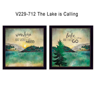 V229-712-The-Lake-is-Calling
