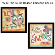 V239-712-Be-the-Reason-Someone-Smiles