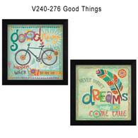 V240-276-Good-Things
